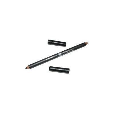 MAC Dual Edge Eye Pencil - Phone Me/Text Me - Discontinued