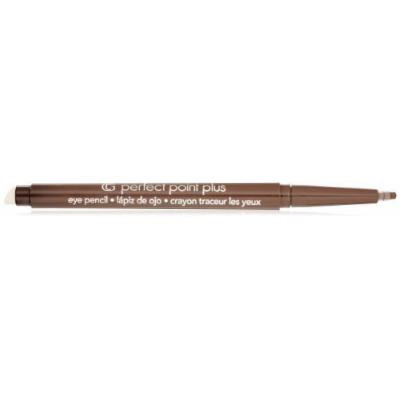 CoverGirl Perfect Point Plus Eyeliner, Espresso (W) 210, 0.008 - Ounce Packages (Pack of 2)