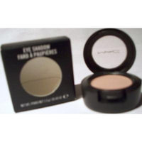 MAC Eye Shadow Matte Malt