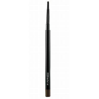 MAC Eyebrow Pencil Spiked NEW no box