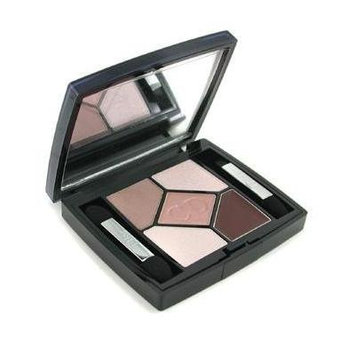 5 Color Designer All In One Artistry Palette - No. 508 Nude Pink Design by Christian Dior - 9109080102