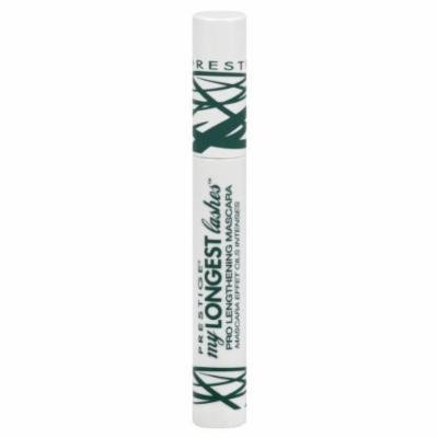 Prestige My Longest Lashes Pro Lengthening Mascara MGL-02 Black/Brown