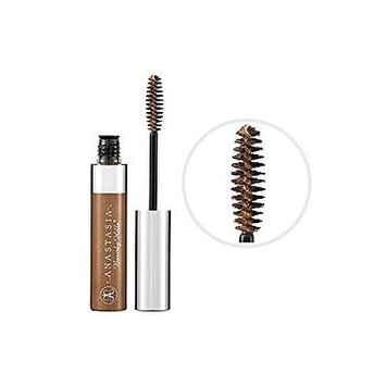 Anastasia Tinted Brow Gel Brunette 0.32 oz