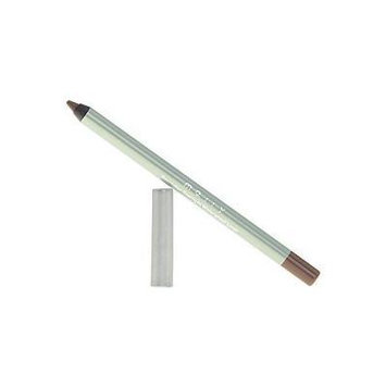 Mally Beauty Evercolor Starlight Waterproof Eyeliner, Milk Chocolate, .04 Oz