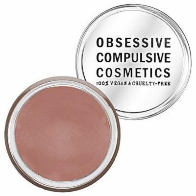 Obsessive Compulsive Cosmetics Creme Colour Concentrate Trick 0.08 oz