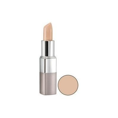 Sorme Believable Cover Concealer Medium
