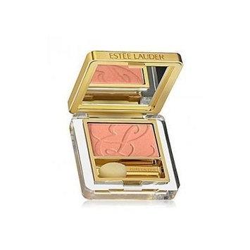 Estee Lauder E/l Pure Color Eyeshadow Shimmer - Tempting Mocha