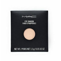 MAC eyeshadow VAPOUR refill pan - for Pro Palette