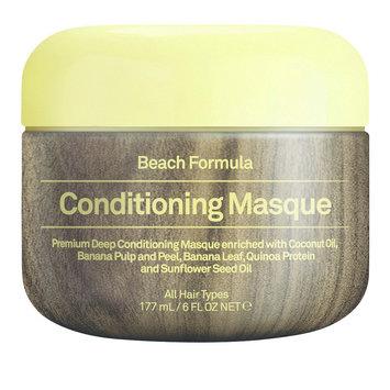 Sun Bum Beach Formula Conditioning Masque