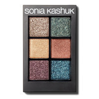 Sonia Kashuk Eye Palette Gems & Jewels 17 0.17 oz