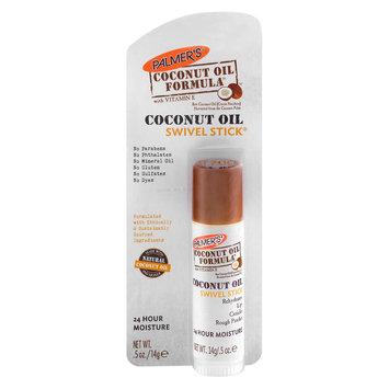 Palmer's Coconut Oil Formula Swivel Stick 0.5 oz