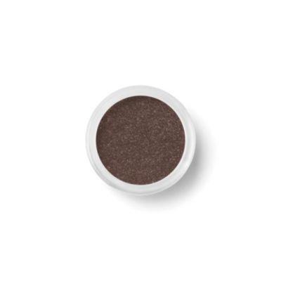 Bare Escentuals Bare Minerals Eyecolor