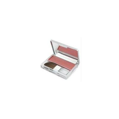 Blushing Blush Powder Blush - # 107 Sunset Glow by Clinique - 5541980402