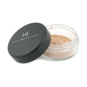 i.d. BareMinerals Eye Brightener SPF 20 - Well Rested by Bare Escentuals - 9989293702