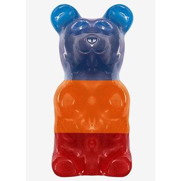 Worlds Largest Giant Gummy Bear - Best Flavors [Flavors]
