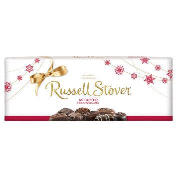 Russell Stover Christmas Chocolates 9 oz