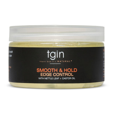 Tgin Hold & Grow 24/7 Edge - 4 oz