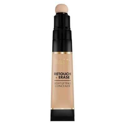 Milani Retouch + Erase LightLifting Concealer Light - 0.26 oz