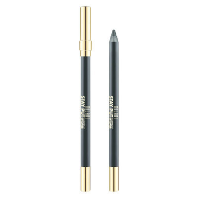Milani Stay Put QuickGlide Eyeliner Linked On Black - 0.04 oz