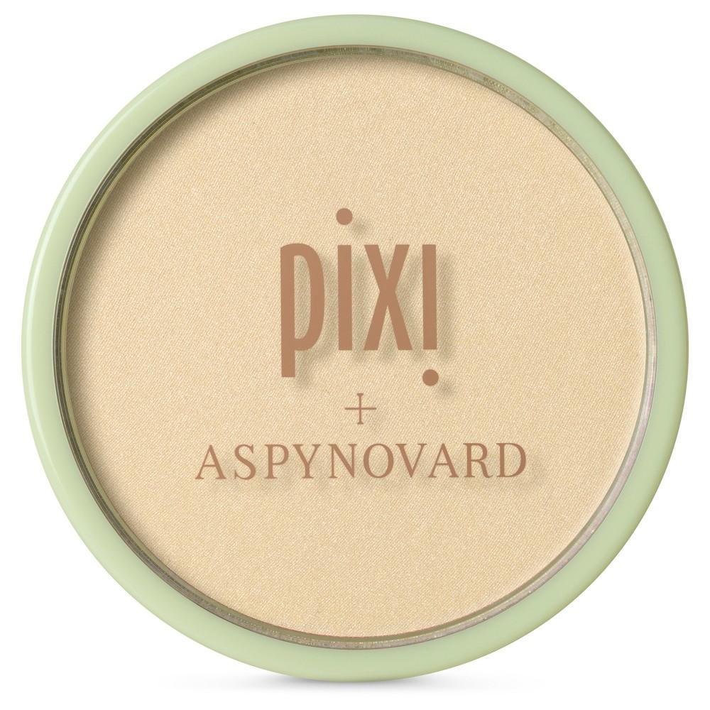 Pixi Cosmetic Highlighter Rust/copper .36 ea, Bronze Cloud
