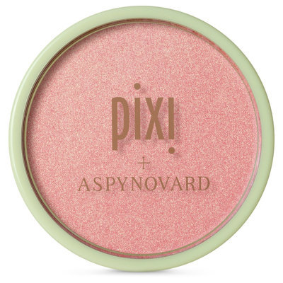 Pixi Cosmetic Highlighter Light Gold .36 ea