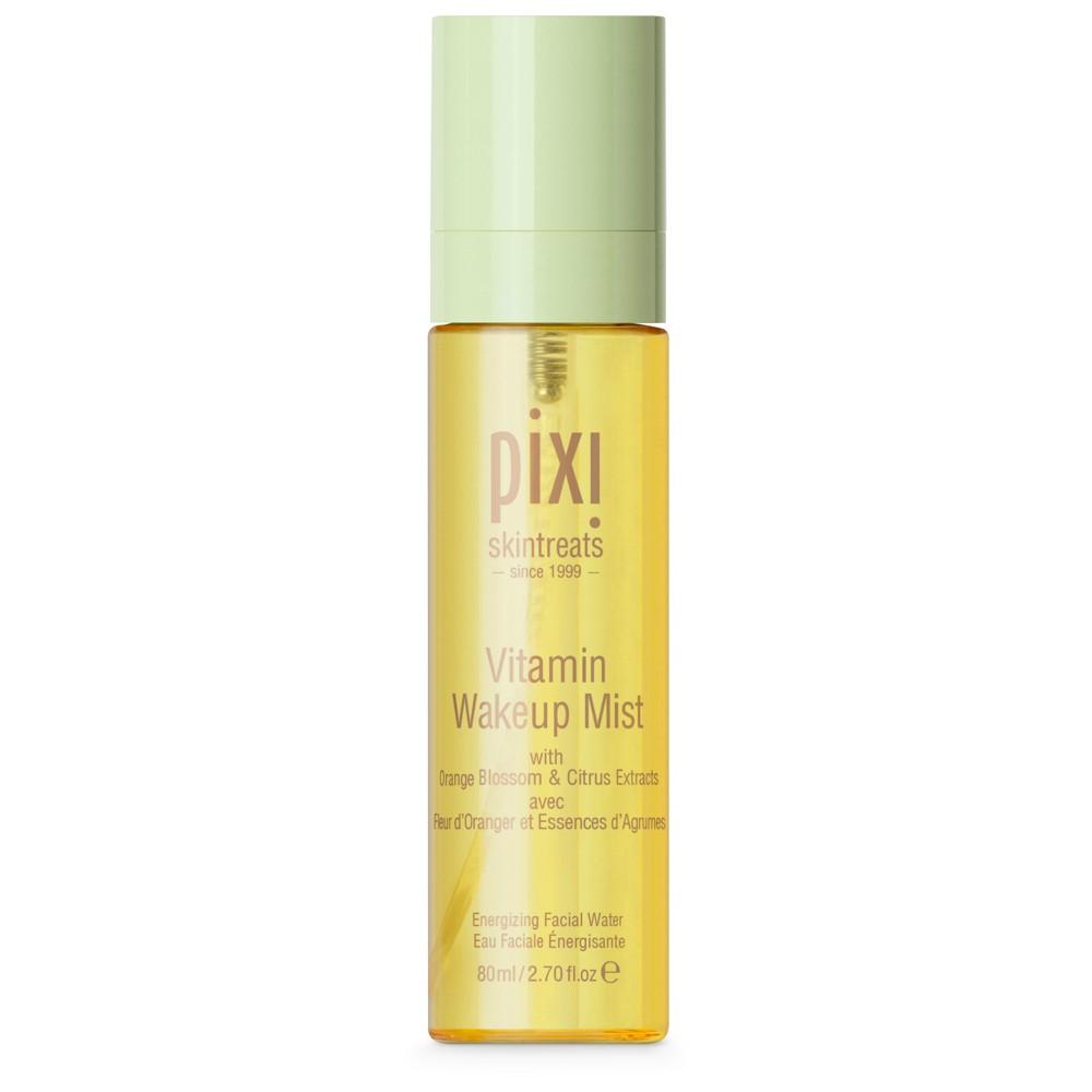 Pixi Vitamin Wake Up Mist