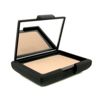 Powder Foundation SPF 12 - Fiji 12g/0.42oz