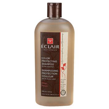 Eclair Naturals Mango Color Protecting Shampoo 12 oz