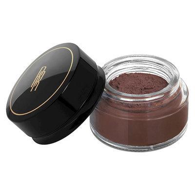 Black Radiance Color Perfect HD Mousse Makeup Mocha Latte 1.69oz