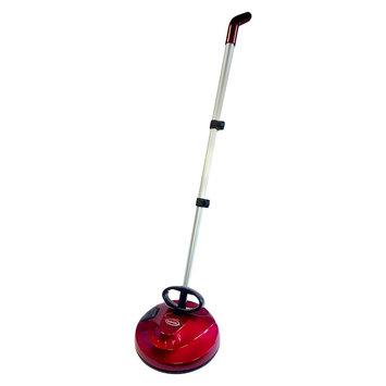 Ewbank Floor Polisher, Red