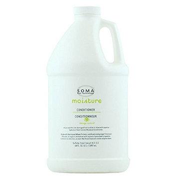 Soma Moisture Conditioner (64 oz. half gallon)