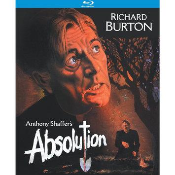 Kino International Absolution Blu-ray