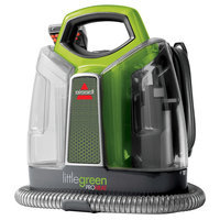 Bissell Little Green ProHeat Spot & Stain Deep Cleaner