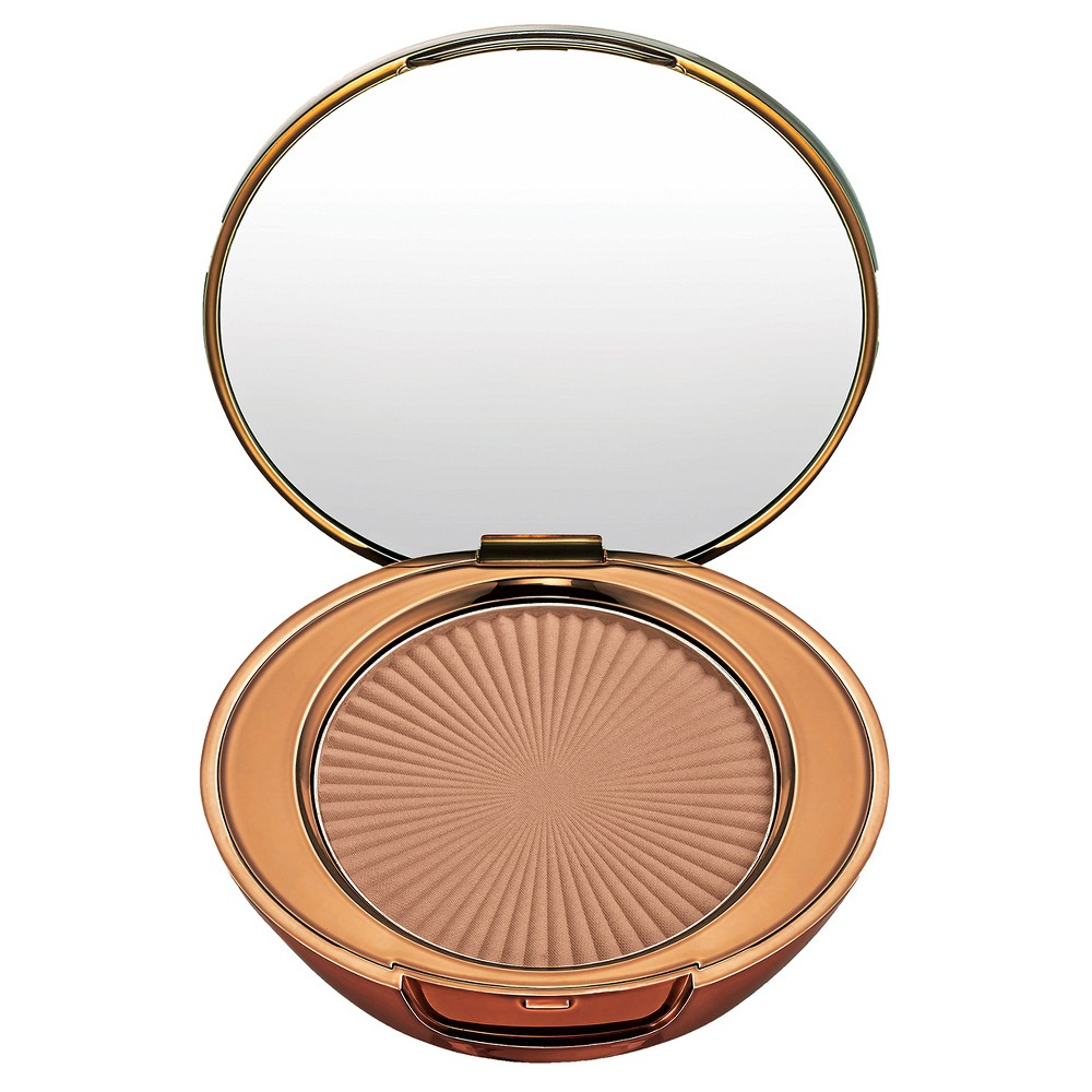 No7 Match Made Bronzer