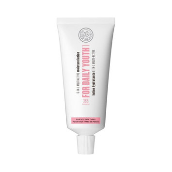 Soap & Glory Daily Youth Moisture Lotion 1.69 oz