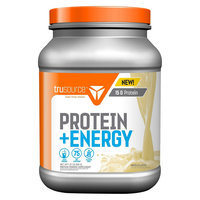 trusource 1.31 Pound, Protein Powders
