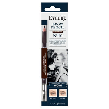 Eylure Eyelure Brow Pencil, 7g