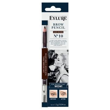 Eylure Eyelure Brow Pencil, 7g