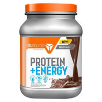 trusource 1.31 Pound, Protein Powders