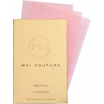 Mai Couture Blush Papier, Prettyful
