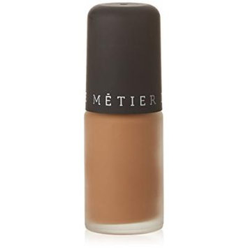 Le Metier de Beaute Classic Flawless Finish Liquid Foundation, Shade 11, 1 Ounce