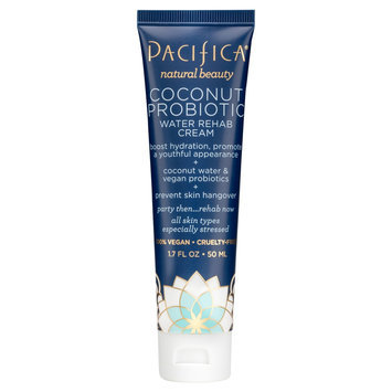 Pacifica Probiotic Rehab Cream