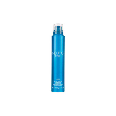Paul Mitchell Neuro Care Neuro Style - Lift HeatCTRL Volume Foam 6.7oz