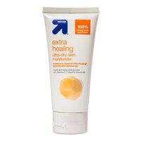 Extra Healing Moisturizer 3 oz - up & up