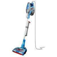 Shark Rocket Complete Ultra-Light Upright with DuoClean (HV381)