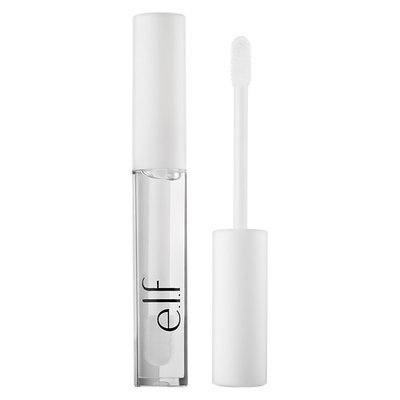 e.l.f. Lip Lacquer Clear 0.08 fl oz