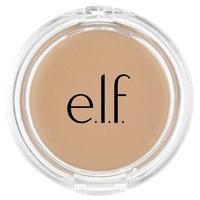 e.l.f. Face Powder Beige .17 oz, Light/Medium