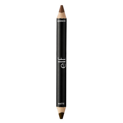 e.l.f. Eyeliner Brown .14 oz