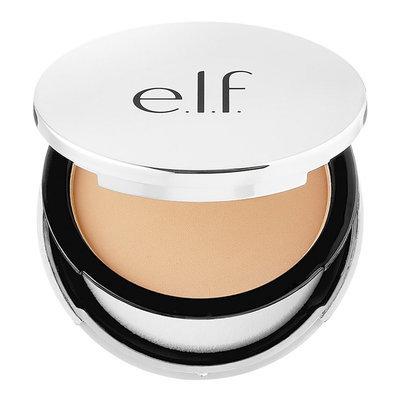 e.l.f. Face Powder