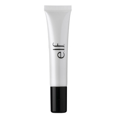 e.l.f. Cosmetic Highlighter Light Clear .5 oz, Illuminating